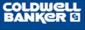 房地产顾问-Sheikh Zayed在Coldwell Banker-新家园
