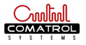 Comatrol系统徽标