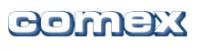 ComeX Engineering Company埃及的工作和职业