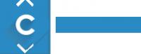 UI / UX设计器-Web和移动界面