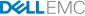 技术支持工程师2-Dell EMC的VxRail