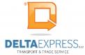 Delta Express Egypt的工作与职业