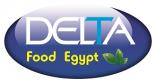 Delta Food Egypt的工作和职业