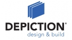 Jobs and Careers at Depiction Egypt