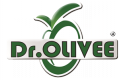 Jobs and Careers at Dr Olivee Egypt