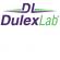 大客户经理-Dulex Lab的Medical