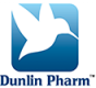 Dunlin Pharm Egypt的工作与职业