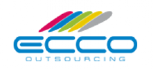 ECCO徽标