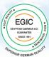 EGIC Egypt的工作和职业