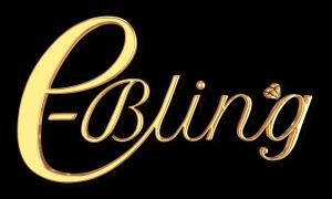 Ebling徽标