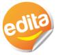 埃及Edita食品工业公司的工作与职业