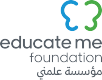 Jobs and Careers at Educate Me Egypt