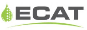 ECAT油漆和油墨(PRIMOCAT)徽标