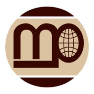 埃及包装塑料系统公司徽标