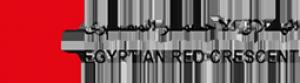 埃及红新月标志