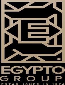 Egypto集团徽标