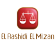El Rashidi El Mizan的微生物学家