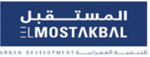 El Mostakbal城市徽标