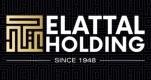埃及埃拉塔尔控股公司的工作与职业