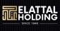 Elattal Holding的营销内容创建者