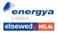 Energya Cables的高级技术办公室工程师(电缆)