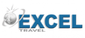 Excel Travel Egypt的工作和职业