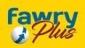企业销售代表-Fawry Plus的SME