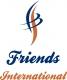 Friends International Egypt的工作和职业