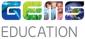 GEMS Education的法语老师