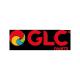 GLC埃及的工作和职业