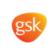 GSK技术经理
