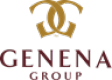 Genena Group Egypt的工作与职业