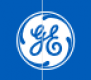 Jobs and Careers at General Electric Egypt