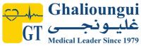 销售专员-(Mansoura)户外医疗销售
