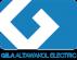电气销售工程师-Gila Electric的Alexandria