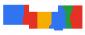 Google的副产品行销经理(英文,阿拉伯文)
