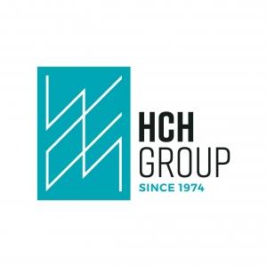 HCH供应标志