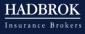 Hadbrok S.A.E-Sales&Marketing Manager