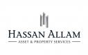 Hassan Allam Asset&Property Services埃及的工作和职业