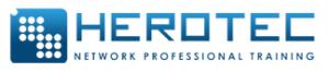 Herotec徽标