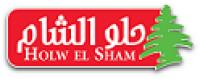 Holw El Sham埃及的工作与职业