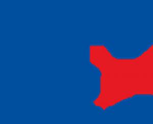 人类质量标志