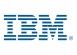 应用程序开发人员-IBM的Java和Web技术
