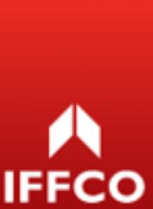 IFFCO徽标