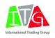 国际贸易集团(ITG)的生产经理(服装和纺织品)