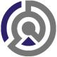 QA / QC软件工程师