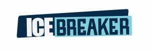 IceBreaker徽标