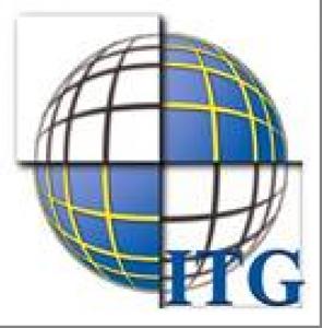 综合技术集团徽标