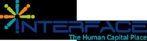 界面HCP徽标