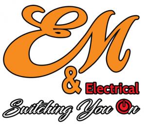 国际阿拉伯电气工业公司徽标